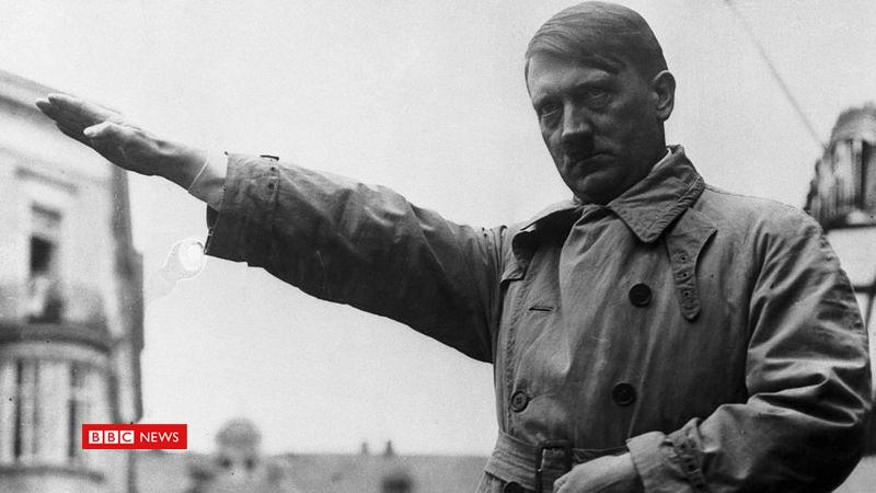 "Operação Barbarossa: 10 respostas sobre ""pior erro"" de Hitler na Segunda Guerra Mundial https://t.co/Z3pgF8qcqa https://t.co/KiqX0lbPWl"