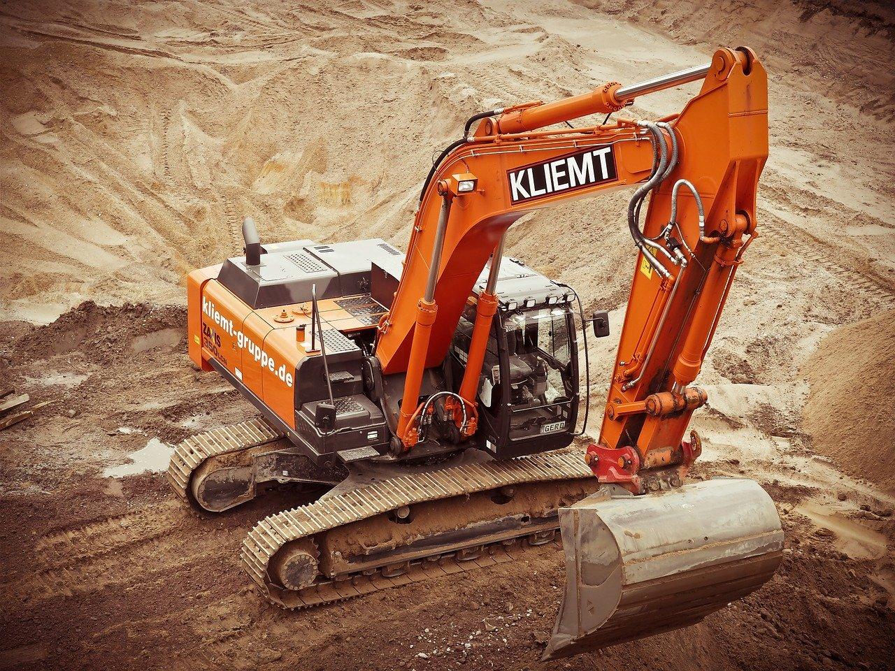 program and construction management