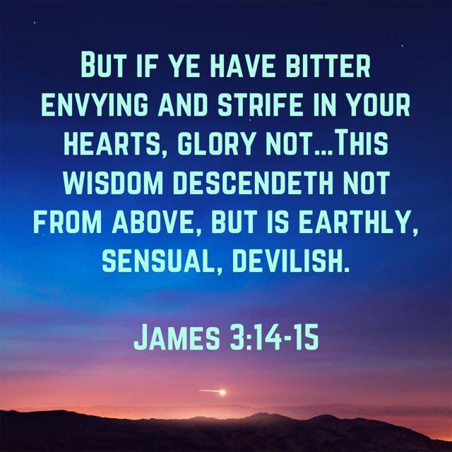 CHOOSE THE RIGHT WISDOM💖 #God #gospel #forgiveness #Jesus #hope #holy #bible #bibleverse #Christ #faith #wordofgod #blessings #eternallife #everlasting #resurrection #jugment #glory #devotion #pray #Lord #holyspirit #savior #almighty #grace https://t.co/dFwCrVmb47