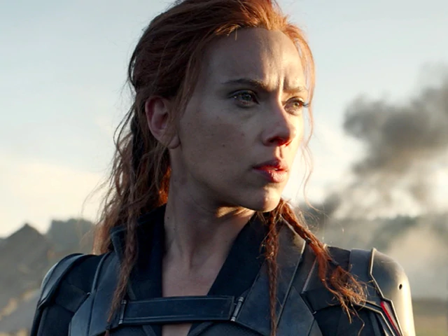 Pretty sure #BlackWidow will do better than 90mil opening weekend. Here's hoping. https://t.co/YFXNEzFoqB