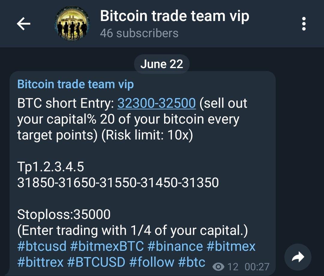 0 1645 bitcoin