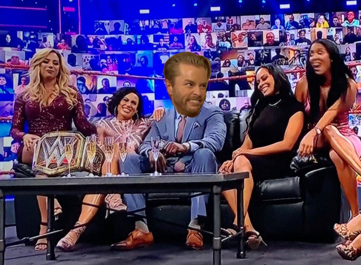 WWEMaverick photo