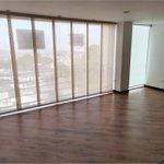 Image for the Tweet beginning: #Apartamento en venta 🥰 Ubicado en