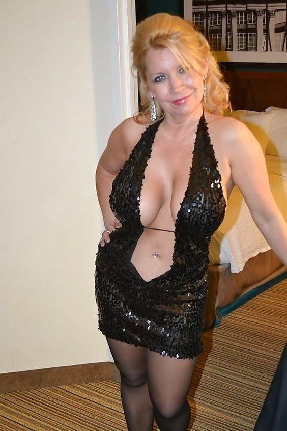 Dating sexy senior Senior Passions