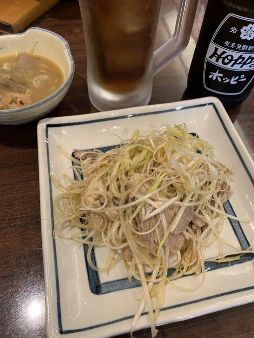 kenzaisanの画像