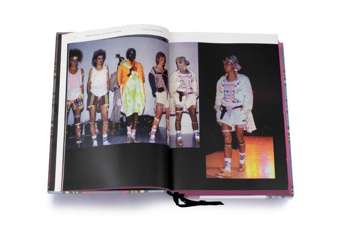 fashionsnapの画像