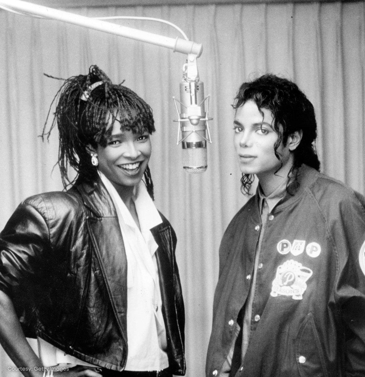 Michael Jackson auf Twitter