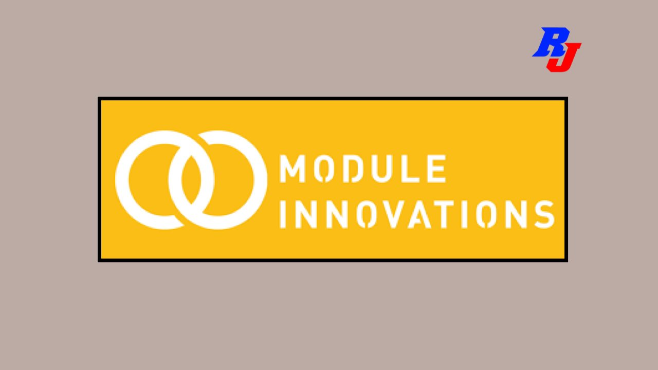 Principal/Research Scientist Positions at Module Innovations Pvt Ltd, Pune, India