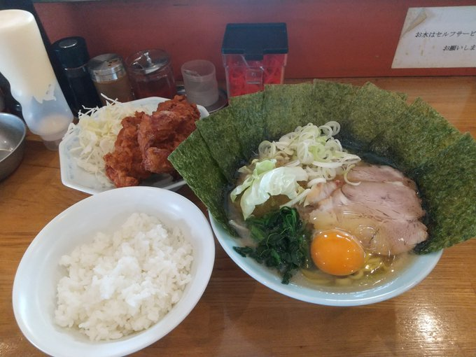 torishimari_ceoの画像
