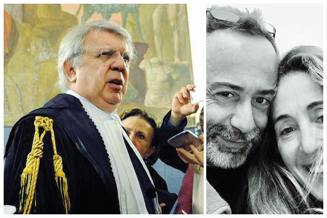 #padova La sentenza del Gup https://t.co/JdeAGrm0M...