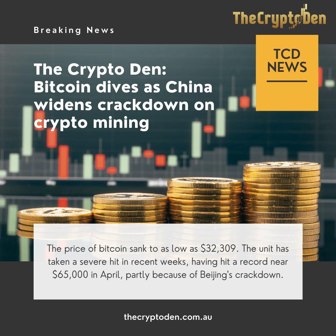 parduoti bitcoin apie robiną
