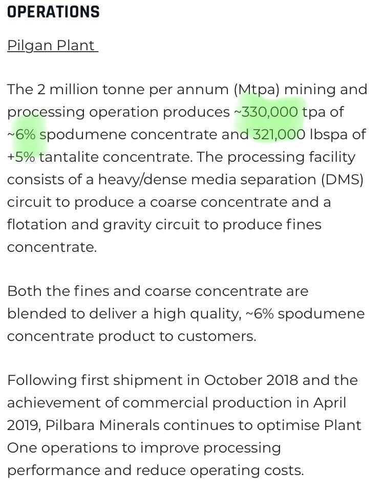 Novi kripto derivat se kladi na bitcoin koji prelazi 100 000 USD - Bitcoin - 2021