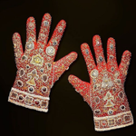 Image for the Tweet beginning: The Imperial Gloves of the