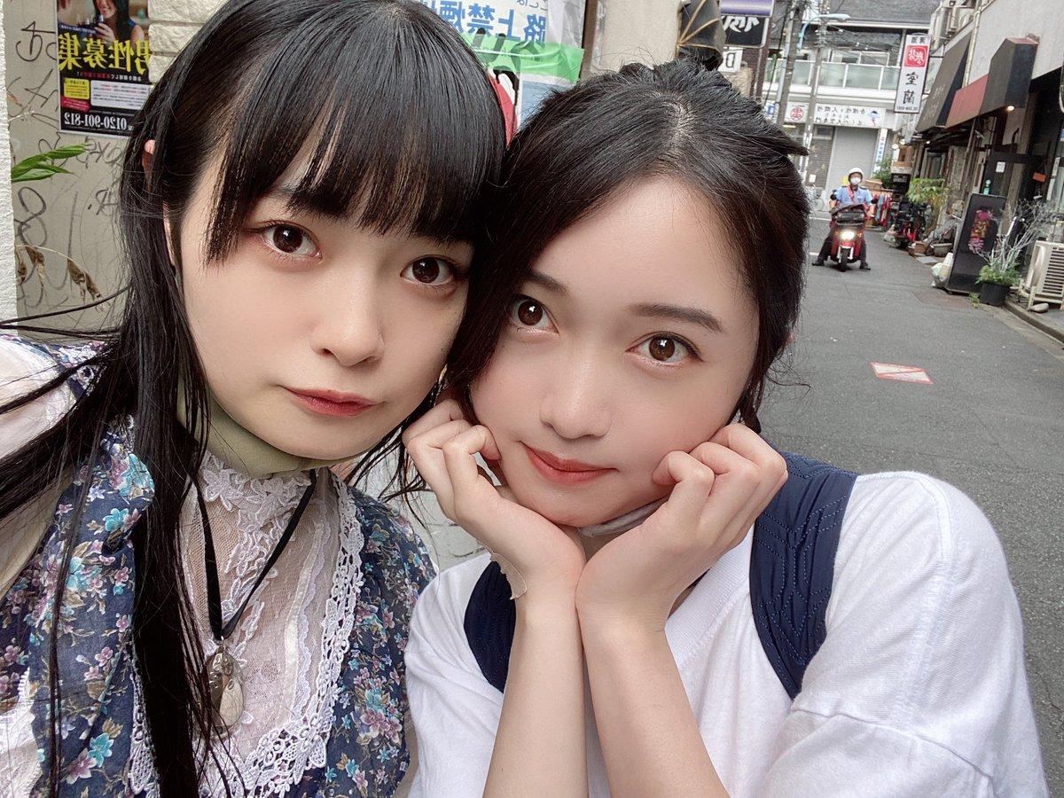 今 吉田 さざなみ ザ・ラストヒロイン〜ワルキューレの審判〜