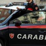 Image for the Tweet beginning: #Cronaca #denuncia Palermo, imprenditore installa