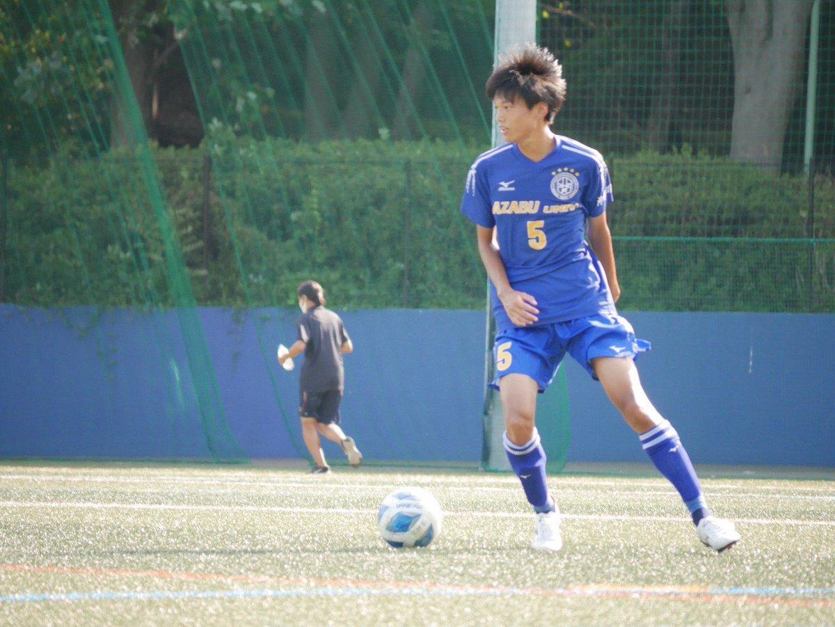 高校 付属 麻布 サッカー 部 大学 付属高校サッカー部が優勝しました!