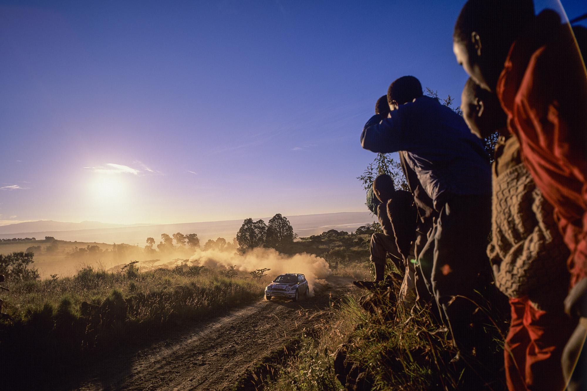 WRC: Safari Rally Kenya [23-27 Junio] - Página 2 E4eYyP5WEAQcets?format=jpg&name=large