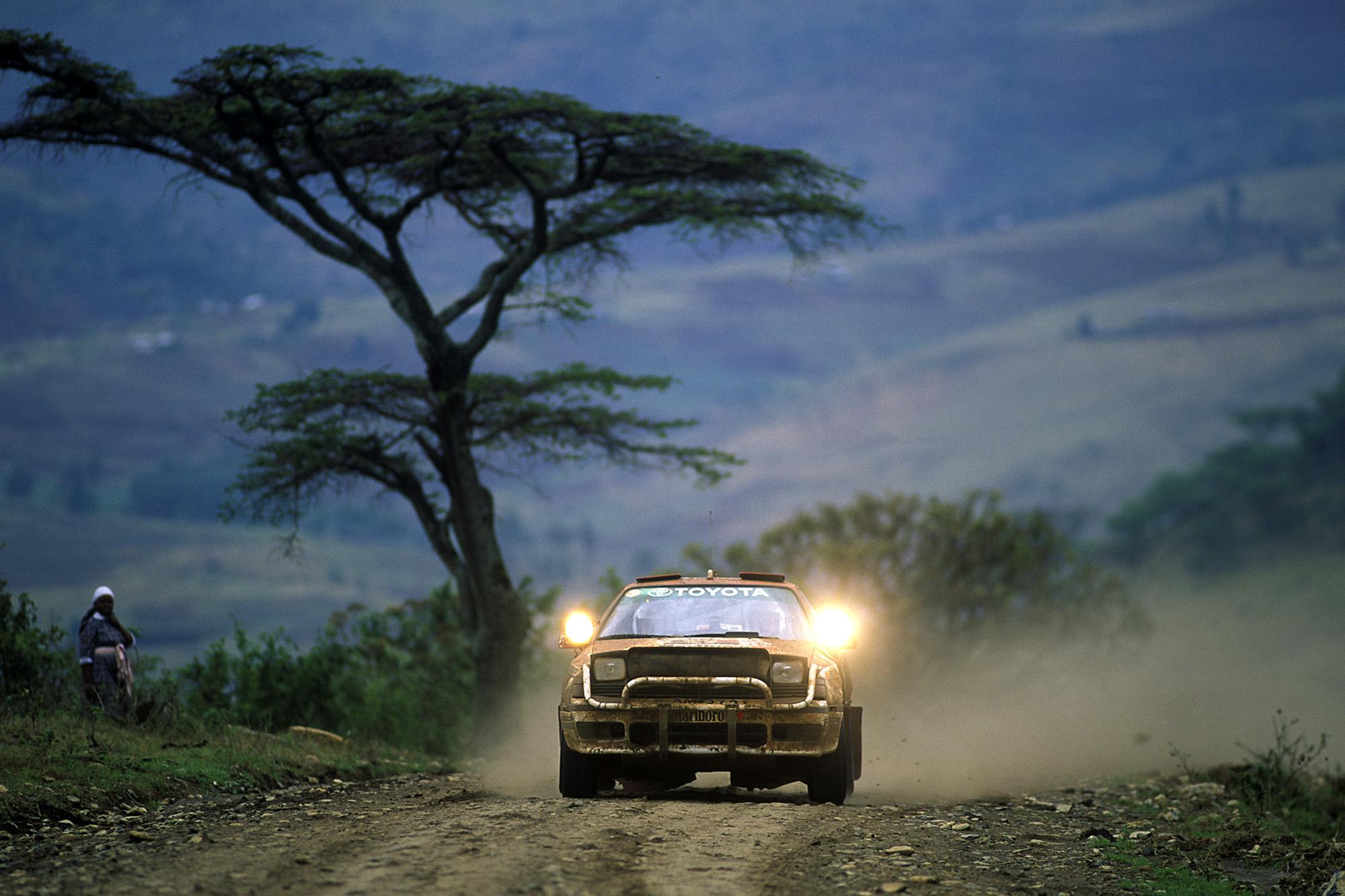 WRC: Safari Rally Kenya [23-27 Junio] - Página 2 E4eYyP5WYAYL11T?format=jpg&name=large