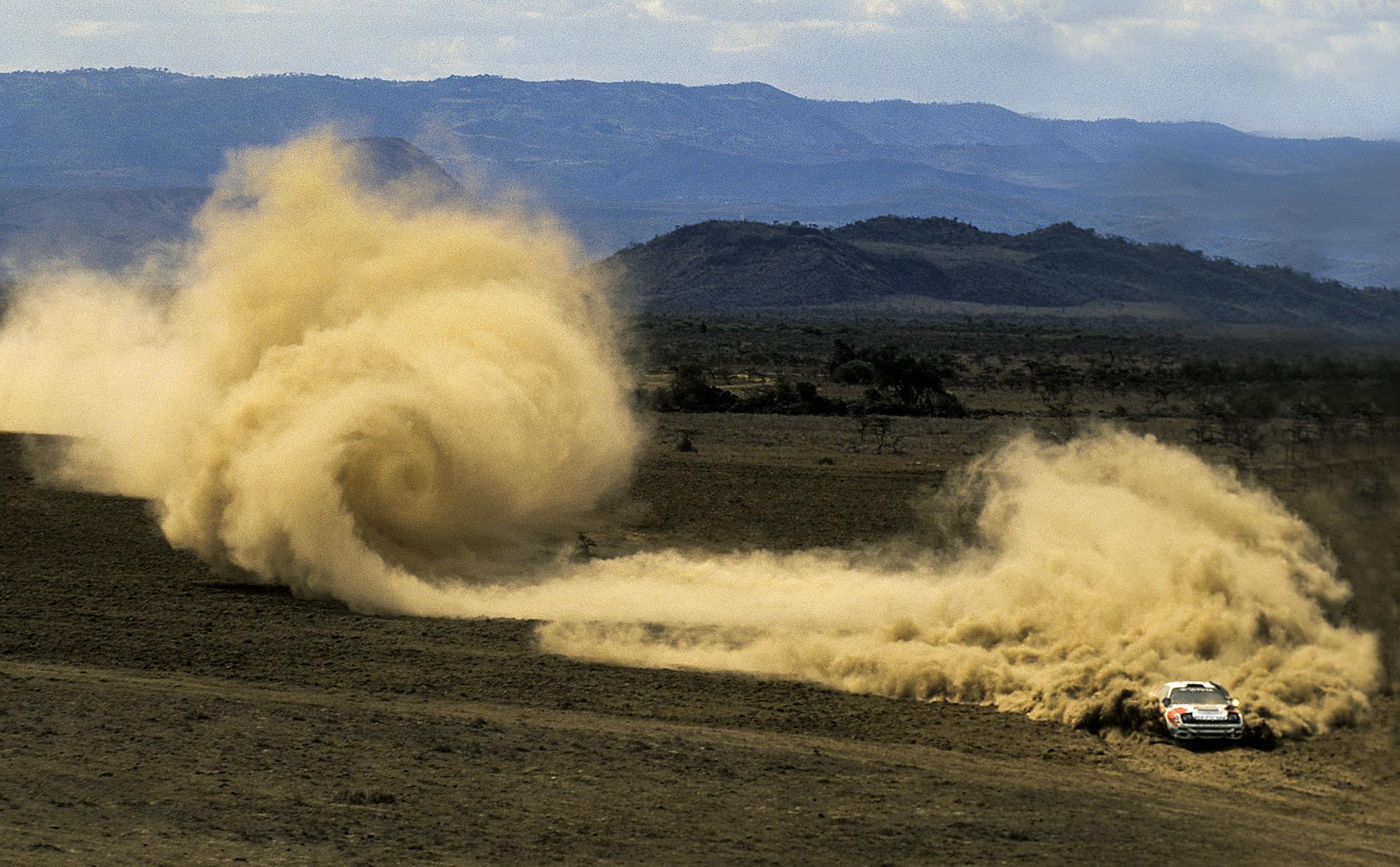 WRC: Safari Rally Kenya [23-27 Junio] - Página 2 E4egPP5WYAITeLs?format=jpg&name=large