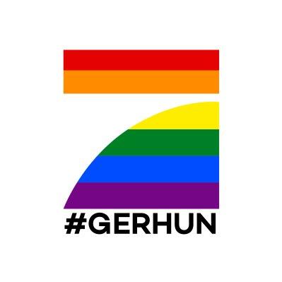 @ProSieben's photo on #GERHUN