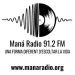 Image for the Tweet beginning: ¡Estrenando logo!