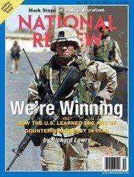 Pobjeda: Amerika hitno evakuira 50.000 svojih suradnika iz Afganistana E4f05T3XMAo7UCf?format=jpg&name=360x360