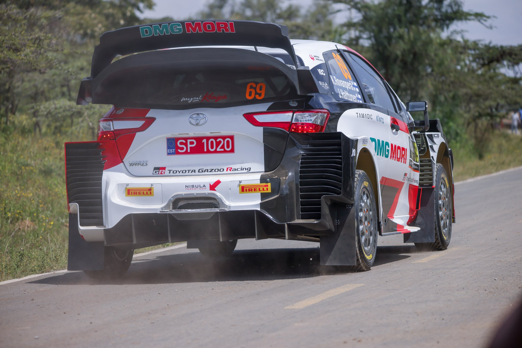 WRC: Safari Rally Kenya [23-27 Junio] E4f5psKWQAYQBSM?format=jpg&name=large