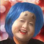 jproduce737のサムネイル画像