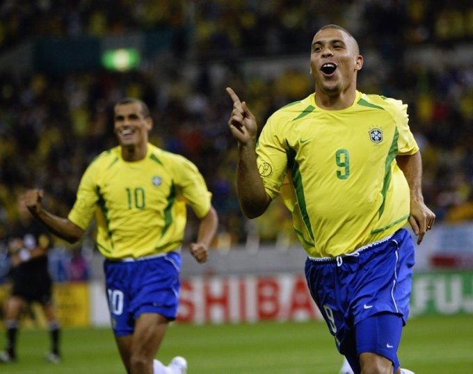 روميلو لوكاكو : 63 هدفاً في 96 مباراة. الظاهرة