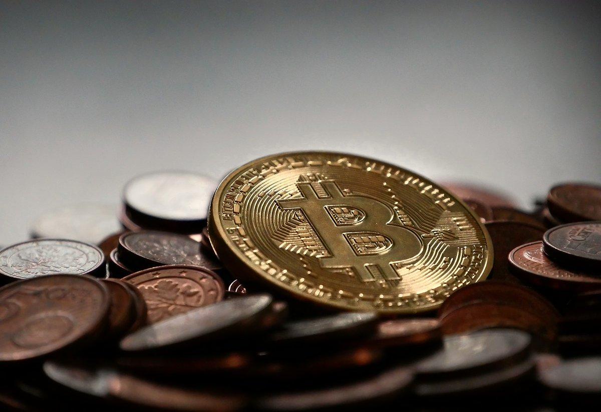 bancă de tranzacționare bitcoin