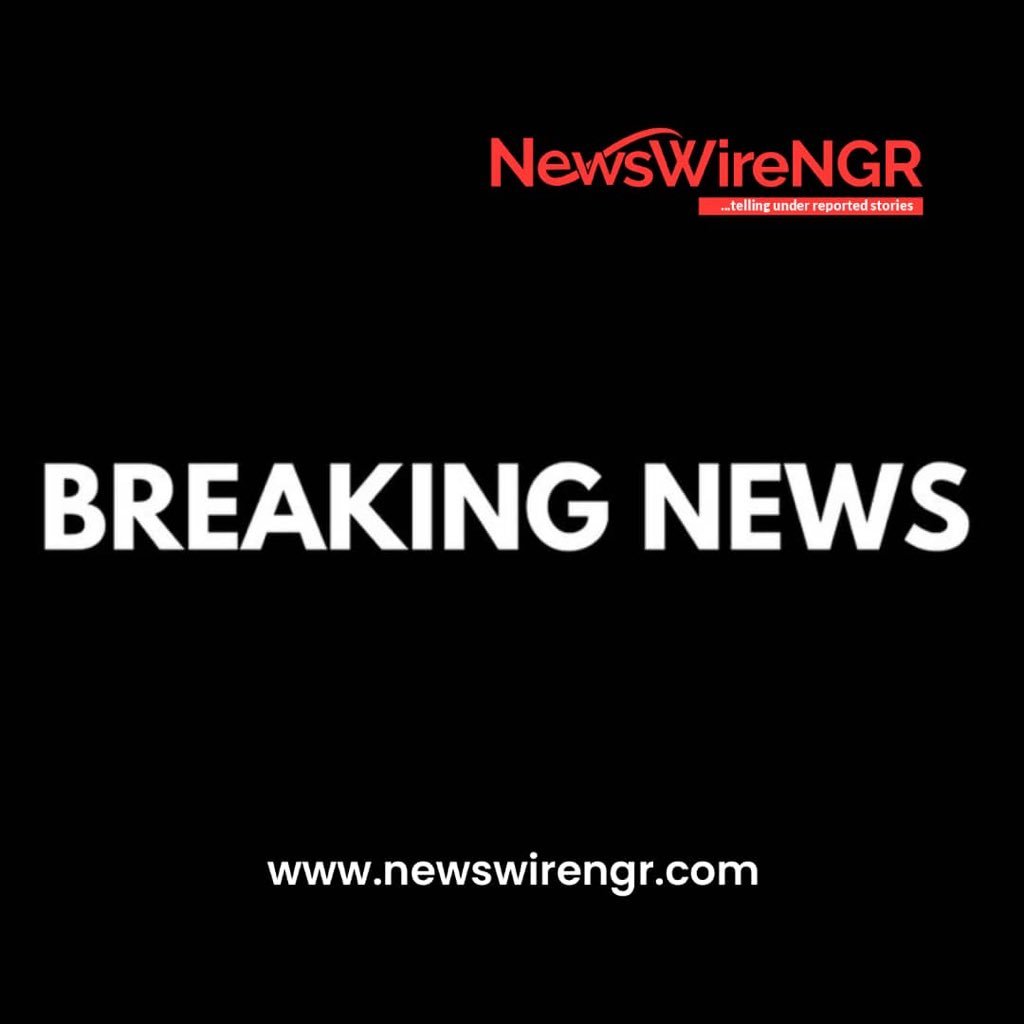 Breaking: The ECOWAS Court of Justice, Abuja in a landmark ruling stops the Buhari administration and its security agents from intimidating, sanctioning, arresting or prosecuting anyone for using Twitter in Nigeria, pending the final determination of the suit.  More to follow. https://t.co/ZOZu8nY7vi