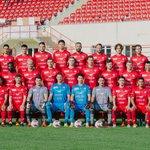 Image for the Tweet beginning: ⚽️El Real Betis 2021/22 ya