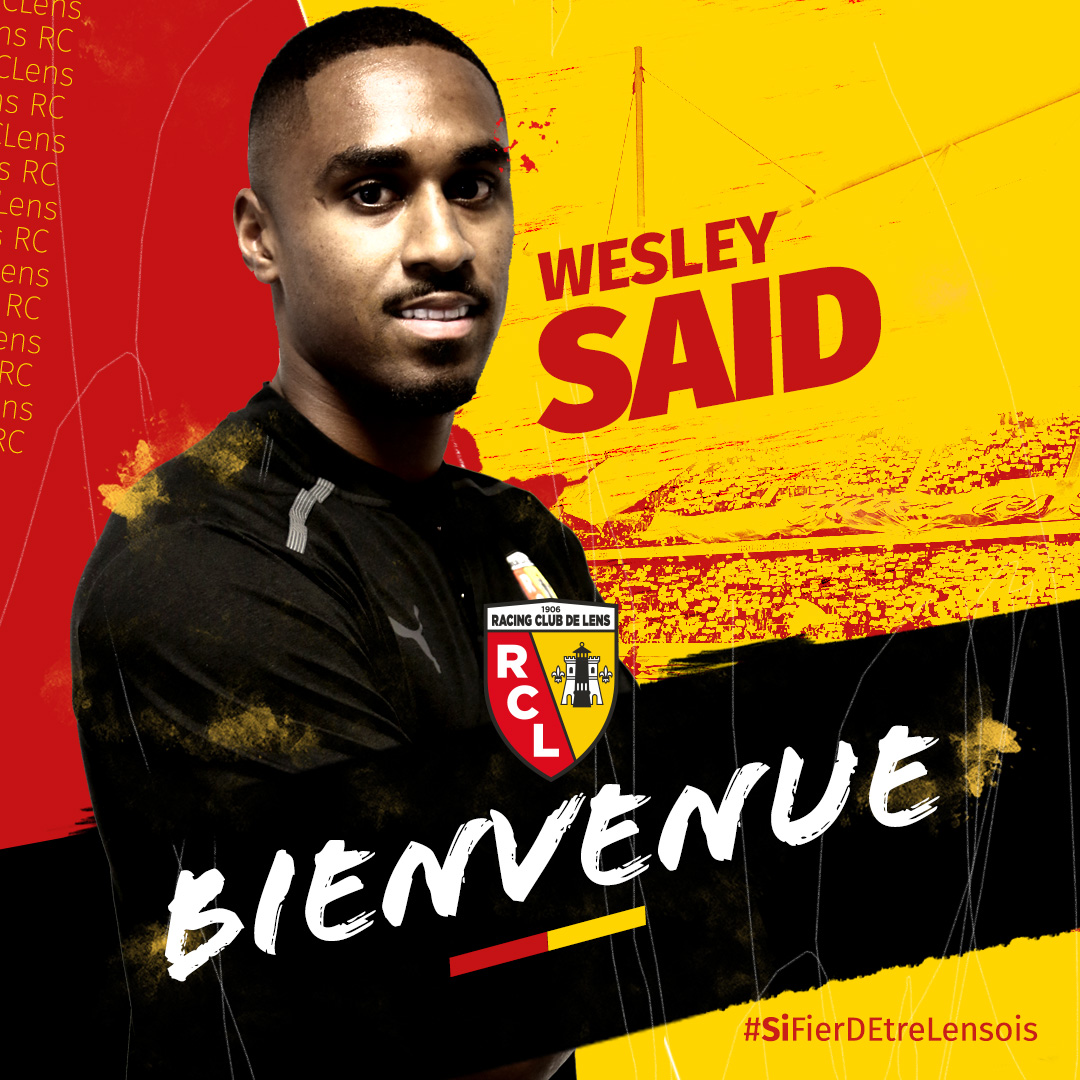 @RCLens's photo on Wesley