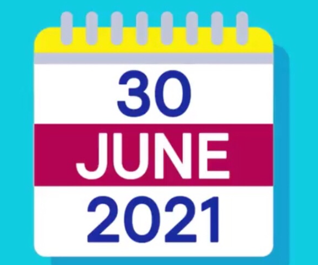 📢Only 3 days to go now! #Countdown #ClosingDate  #PrimarySchools Please get your entries in to #FÍSFilmAwards2021 before June 30th - 5pm so as not to miss the opportunity👇🎬📽️🎞️🏆 Big shout out to all who have entered so far 👏 Thanks!