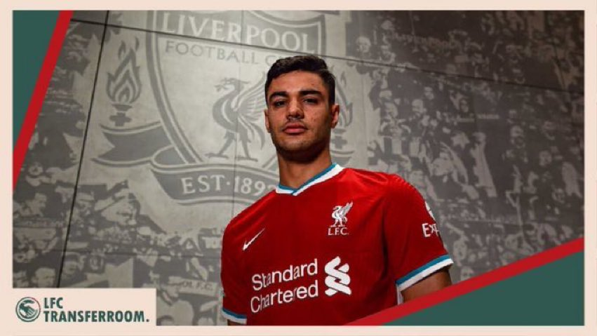 Hes soo overrated he is simply not good enough. #LFC