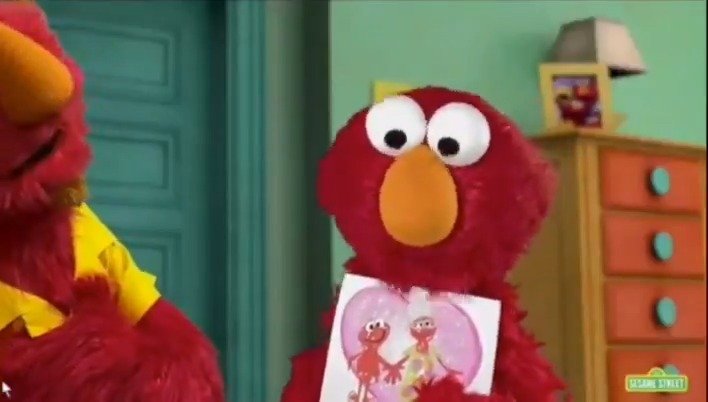 SESAME SENATE: During today's Senate Health Committee hearing, Jeanette Betancourt, Ed.D, Senior Vice President for U.S. Social Impact of Sesame Workshop, unveils a Sesame Street PSA to urge vaccinations. https://t.co/t8962zkDIt