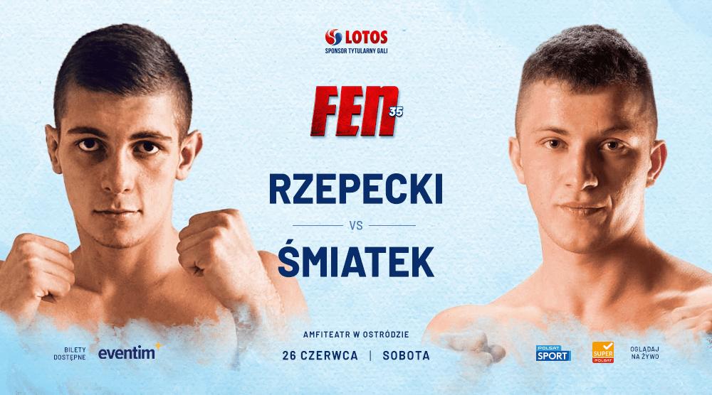 FEN MMA (@fenmma) | Twitter