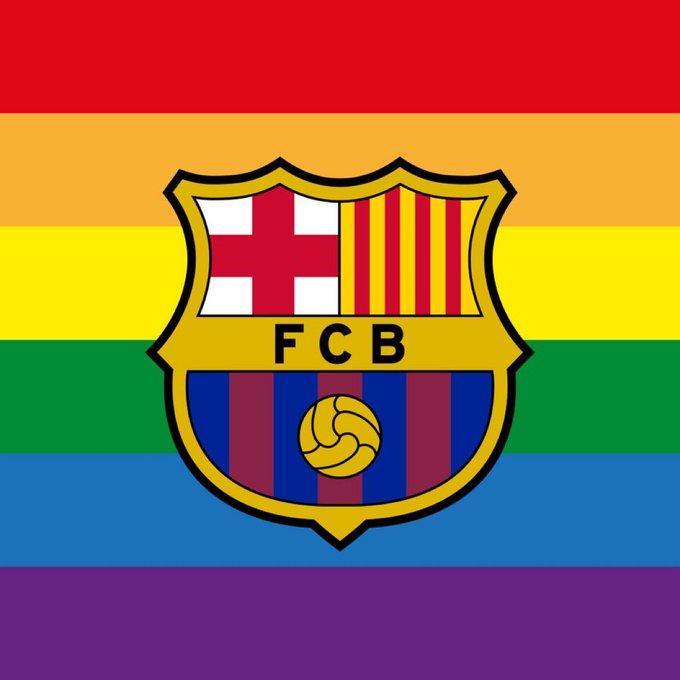 برشلونة يدعم ذولاك
