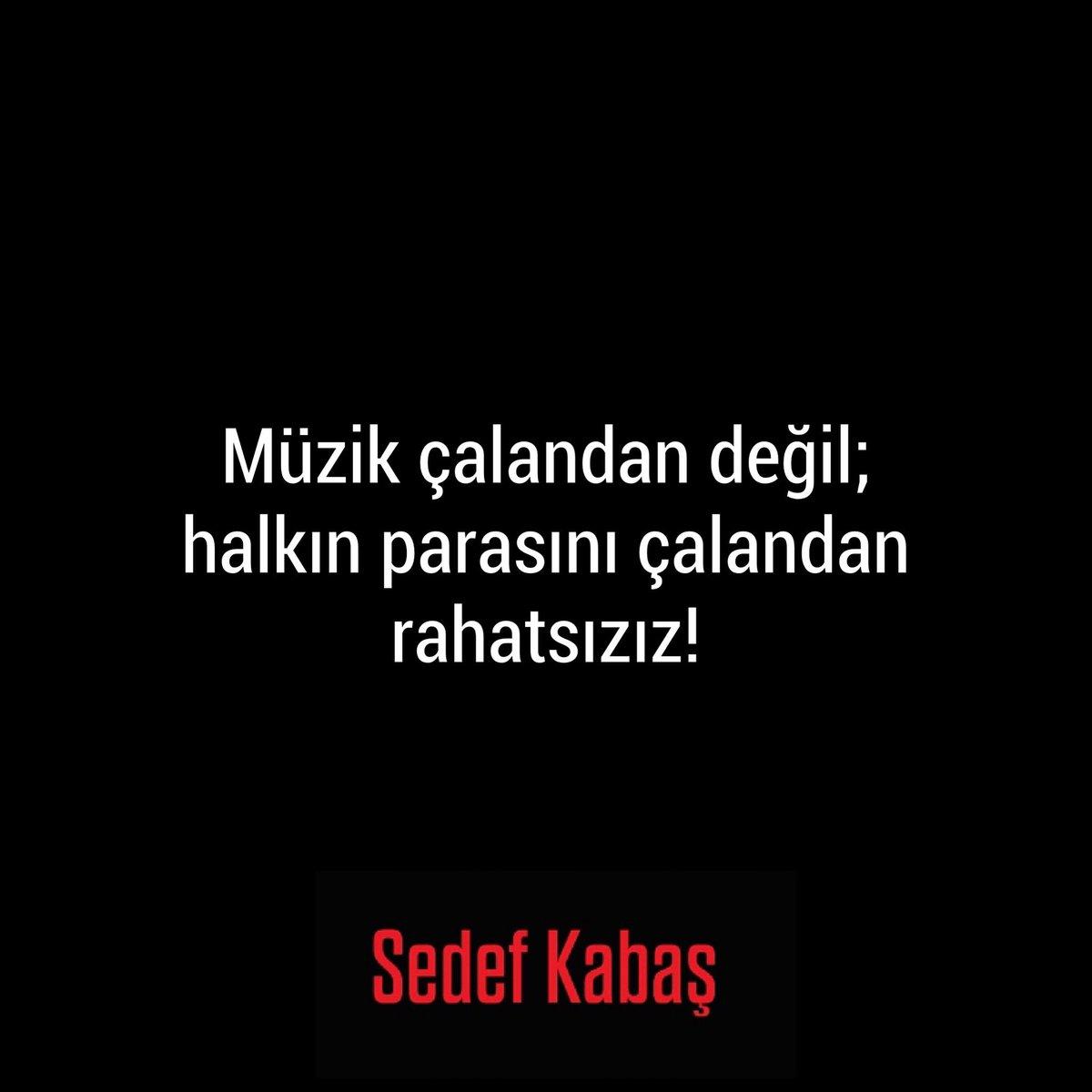@SedefKabas's photo on Ertan