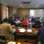 Fantastic to see so many people developing their skills at our recent free workshops on Grant Writing with @iClick2Learn and Microsoft Excel basics for farm businesses with @AgriFocused. Find out about events coming by registering for our newsletter https://t.co/cL6diozMmL