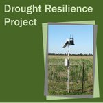 Data Driven Drought Resilience project We are working with partner agencies & Wimmera landholders to deliver a #SoilMoistureProbeNetwork all land managers can access to make informed decisions that improve their farms resilience. #futuredroughtfund #WimmeraAg #DroughtResilience