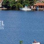 ¿Conocen el nombre de este barrio de pescadores en #Cienfuegos? Connaissez-vous le nom de ce quartier de pêcheurs à #Cienfuegos ?  #Cuba #InfoturCienfuegos #CubaTuDestinoSeguro  Síganos en: https://t.co/e3eluAJFYx