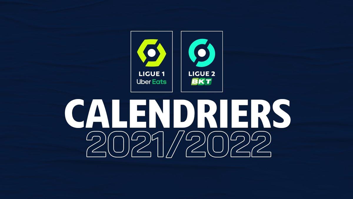 Calendrier Foot Ligue 1 2022 2023 Walter Sebastian Gisler (@wsgisler) | Twitter