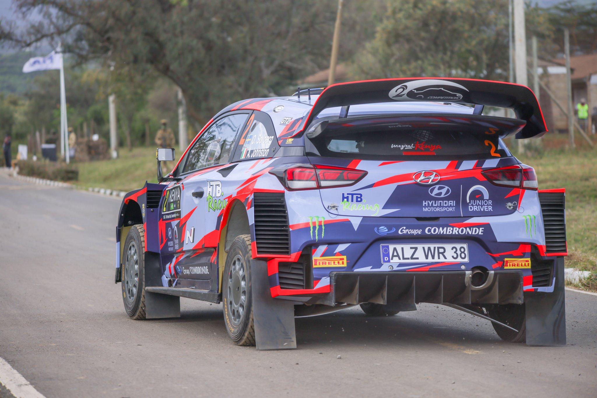 WRC: Safari Rally Kenya [23-27 Junio] E4gHatgXMAEG5r7?format=jpg&name=large