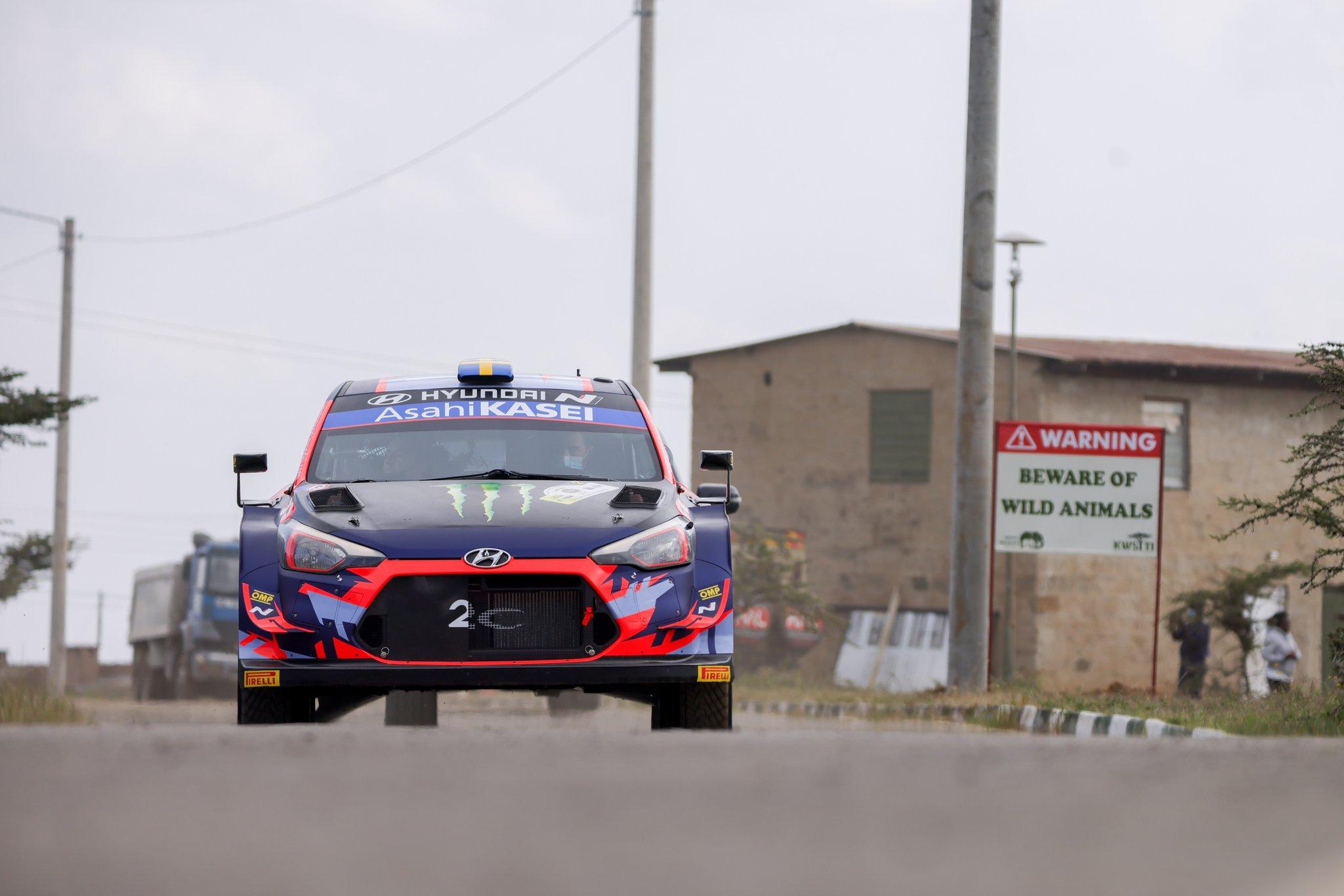 WRC: Safari Rally Kenya [23-27 Junio] E4gHbjuXMAMxcLZ?format=jpg&name=large