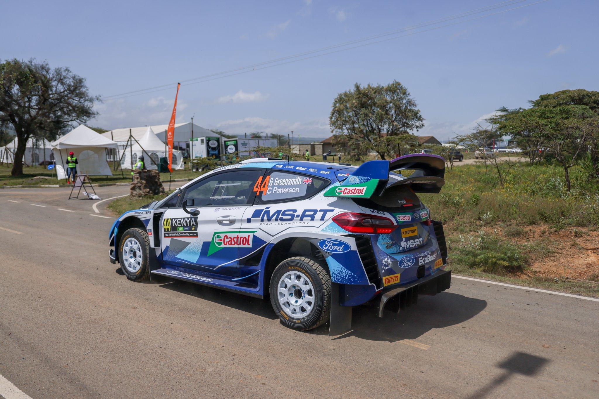 WRC: Safari Rally Kenya [23-27 Junio] E4gHck8XwAQqxGv?format=jpg&name=large