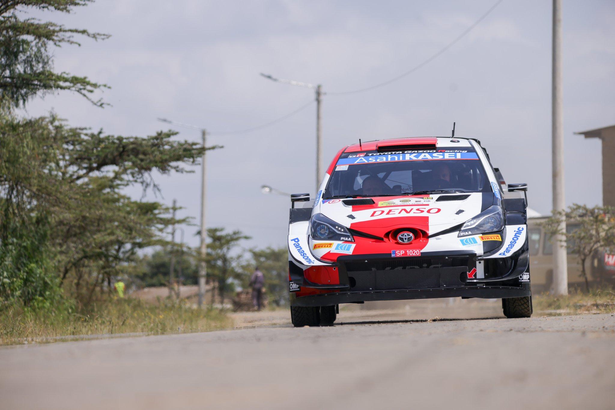 WRC: Safari Rally Kenya [23-27 Junio] E4gHdU9WYAcQeUh?format=jpg&name=large