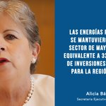 Image for the Tweet beginning: Pese a la caída en