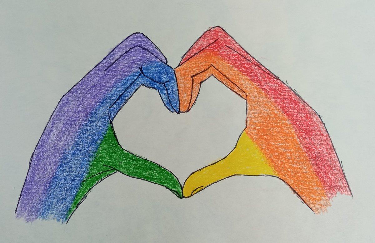 #LGBT