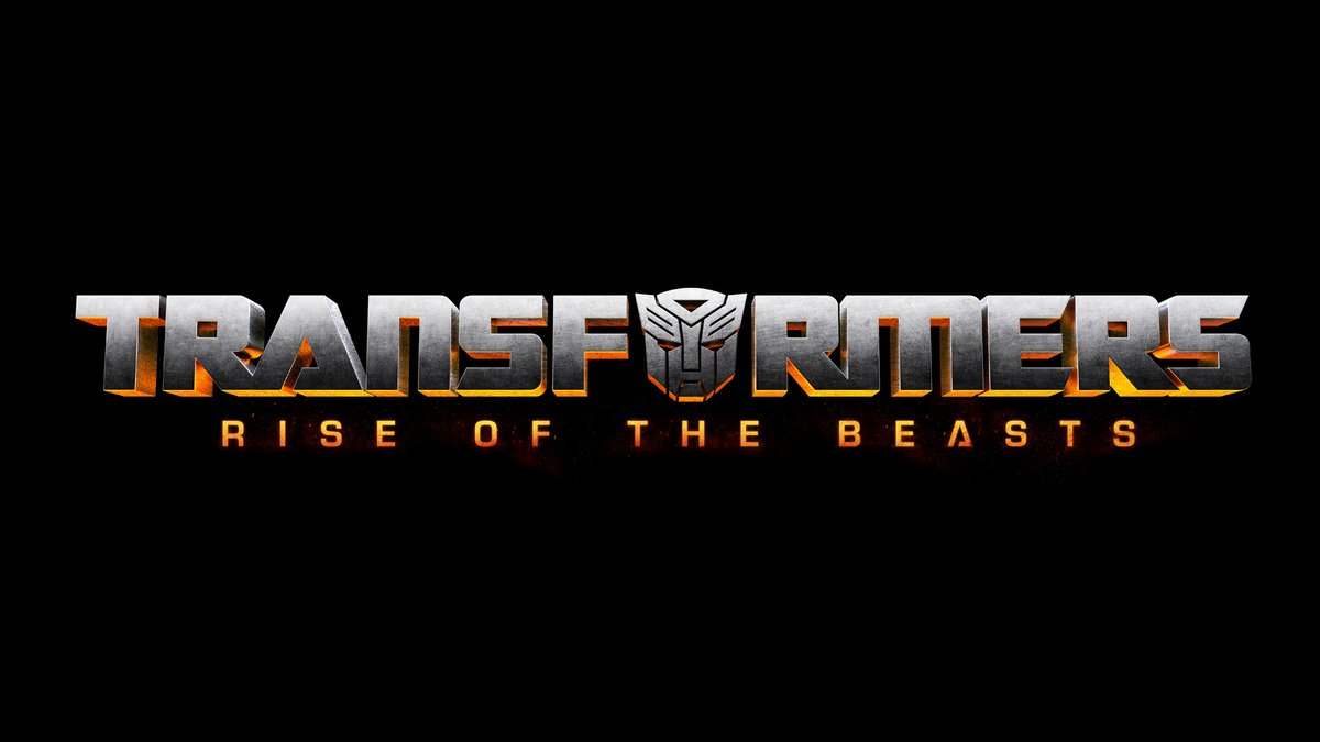 The battle on Earth is no longer just between Autobots and Decepticons… Maximals, Predacons, and Terrorcons join Transformers: Rise of the Beasts, in theatres June 24, 2022. https://t.co/VtS4CjSxLy